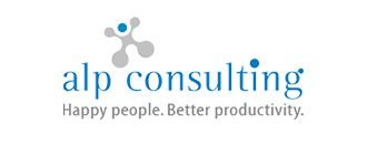 ALP CONSULTING LIMITED